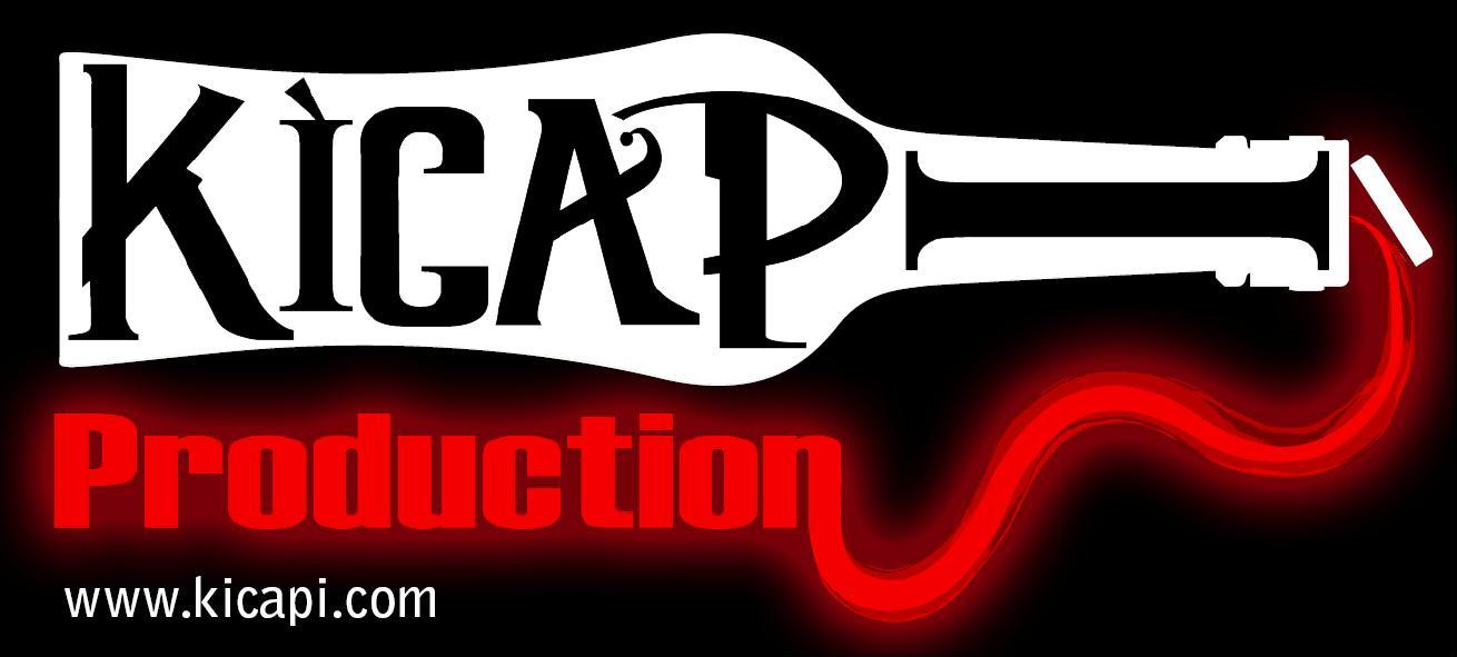 Kicapi Production