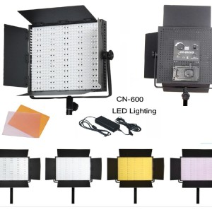 Pro600_LED_Light_4f8faf9d8199c