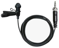 sennheiser ew 112 p g3 manual